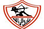 وزارة الرياضة لـ بطولات: ندرس ضم اسمين جديدين لـ لجنة الزمالك من رموز النادي