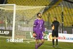 الأهلي يعلن عبر بطولات موقف الشناوي ومعلول من مباراة فيتا كلوب