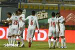 بعثة الزمالك تصل تونس استعدادًا لمواجهة الترجي في دوري أبطال إفريقيا