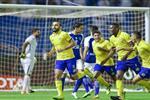 موعد والقناة الناقلة لمباراة النصر والاتفاق في الدوري السعودي