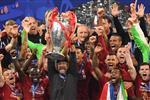كلوب للاعبي ليفربول: لن أمنعكم من الرحيل حال عدم تأهلنا لـ دوري أبطال أوروبا