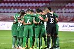 موعد والقناة الناقلة لمباراة الأهلي وضمك اليوم في الدوري السعودي