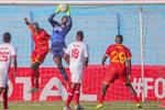 سيمبا: 10 نقاط كافية للتأهل في دوري أبطال إفريقيا وهنأت فيتا كلوب بعد مباراة الأهلي