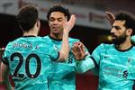 مع 4 أندية إنجليزية أخرى.. تايمز: ليفربول يوافق على دوري السوبر الأوروبي