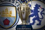 موعد وملعب مباراة مانشستر سيتي وتشيلسي في نهائي دوري أبطال أوروبا
