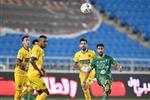 فيديو | التعاون ينتفض ويعبر الأهلي برباعية في الدوري السعودي
