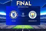 ذا صن: يويفا يستعد لنقل نهائي دوري أبطال أوروبا من تركيا إلى ويمبلي