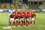 تشكيل الأهلي أمام الزمالك في الدوري.. عودة أيمن أشرف ومحمد شريف يقود الهجوم