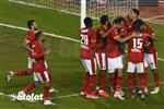 معلق مباراة الأهلي وصن داونز في دوري أبطال إفريقيا