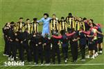 فيديو | المقاولون العرب يفوز على البنك الأهلي بهدف في الدوري المصري