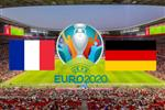 موعد والقنوات الناقلة ومعلق مباراة فرنسا وألمانيا اليوم في يورو 2020