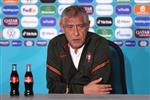 مدرب البرتغال: تعاهدنا على رد اعتبارنا أمام فرنسا بعد الهزيمة من ألمانيا