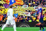 رسميًا.. عودة الجماهير إلى مدرجات الدوري الإسباني الموسم المقبل