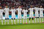 تشيلسي يتفوق على ريال مدريد ومانشستر يونايتد ويقترب من ضم مدافع فرنسا