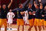 كرة يد.. السويد تهزم البرتغال قبل مواجهة مصر في أولمبياد طوكيو