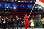 مواعيد مباريات مصر الإثنين في أولمبياد طوكيو 2020 والقنوات الناقلة