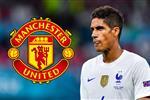 تقارير: مانشستر يونايتد قد يؤجل الإعلان الرسمي عن صفقة فاران