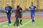 أحمد سامي: طلبنا ضم لاعبين من الزمالك في صفقة حسام حسن.. وناصر ماهر ليس سوبرمان