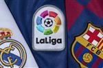 بعد ريال مدريد.. برشلونة يرفض اتفاقية الليجا مع صندوق الاستثمار