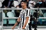 فيديو | موراتا يسجل هدف يوفنتوس الأول أمام ميلان