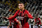 فيديو | يوفنتوس يواصل نزيف النقاط بتعادل أمام ميلان يدفعه لمراكز الهبوط في الدوري الإيطالي