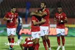 أبزر المعلومات عن مباراة الأهلي وطلائع الجيش في السوبر المصري