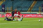 مباشر بالفيديو | مباراة الأهلي وإنبي في كأس مصر.. إعلان التشكيلين
