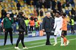 أنشيلوتي يشيد بـ فينيسيوس وبنزيما وثلاثي ريال مدريد ويؤكد: مباراة برشلونة قصة أخرى