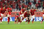 أبو ظبي: الإمارات تستضيف كأس العالم للأندية