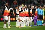 فيديو | بمشاركة مصطفى محمد.. جالطة سراي يفوز على لوكوموتيف موسكو في الدوري الأوروبي