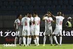 الزمالك يواجه توسكر الكيني لحسم تذكرة التأهل في دوري أبطال إفريقيا
