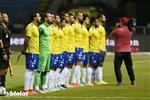 علاء وحيد: الأهلي يحضر إلى الإسماعيلية في كل الألعاب إلا كرة القدم