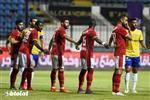 رسميًا.. الإسماعيلي يرفض إذاعة مباراة الأهلي في افتتاح الدوري