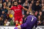 حارس واتفورد: محمد صلاح وجه لي سؤالًا ذكيًا بعد نهاية مباراة ليفربول