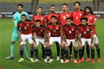 رسميًا.. موعد مباراتي مصر أمام أنجولا والجابون في تصفيات كأس العالم