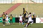 فيديو | المقاولون العرب يفوز على إيسترن كومباني بهدف في الدوري المصري