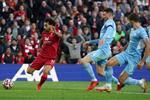 محمد صلاح: أرى نفسي أفضل لاعب في العالم لسبب واحد