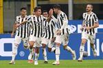 بينها 42 لـ يوفنتوس.. الاتحاد الإيطالي يفتح تحقيقًا في 62 صفقة مشبوهة