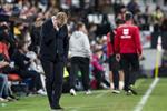 سبورت تكشف كواليس الساعات الأخيرة قبل قرار إقالة كومان من برشلونة