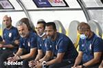 مدرب الأهلي يوضح سبب عدم إشراك محمد شريف أمام الإسماعيلي
