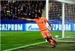 خطة ريال مدريد للتعاقد مع محمد صلاح