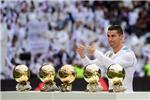 هل رونالدو أفضل لاعب في التاريخ برشلونة يجيب