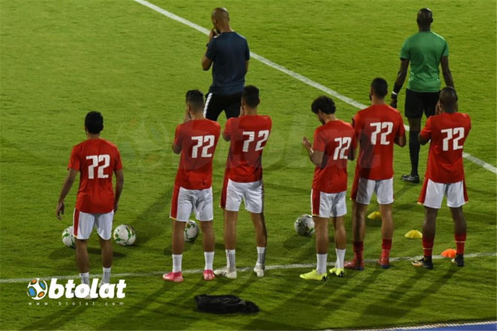 صور مباراة الاهلي وصن داونز في دوري ابطال افريقيا