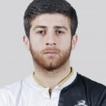 T Kapanadze