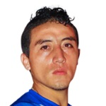 J Murillo