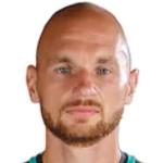 ألكسندر كوفلر