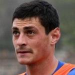 G Valchev