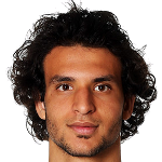 محمود علاء الدين