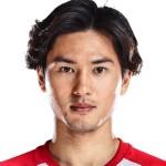 تاكومي مينامينو
