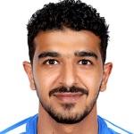 عبد الله المعيوف